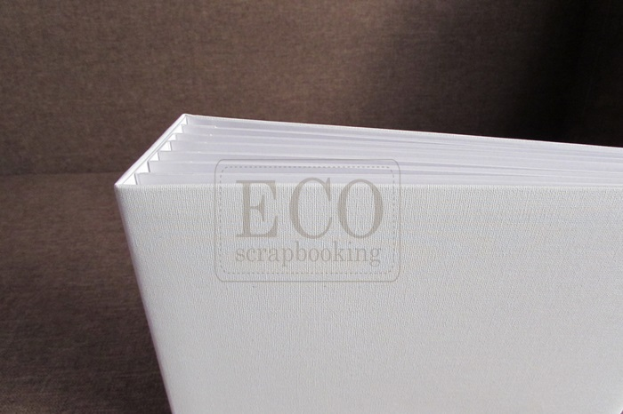 album scrapbooking baza