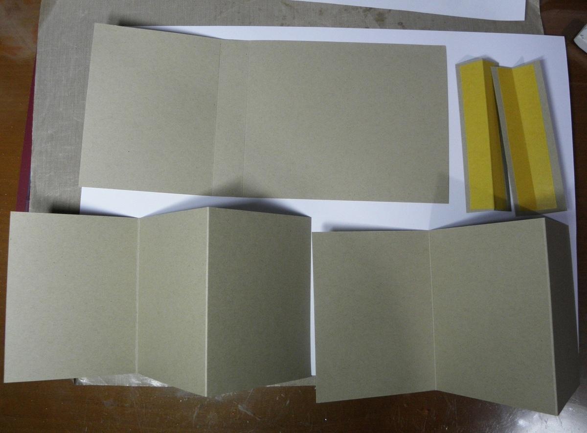 materiel scrapbooking album photo