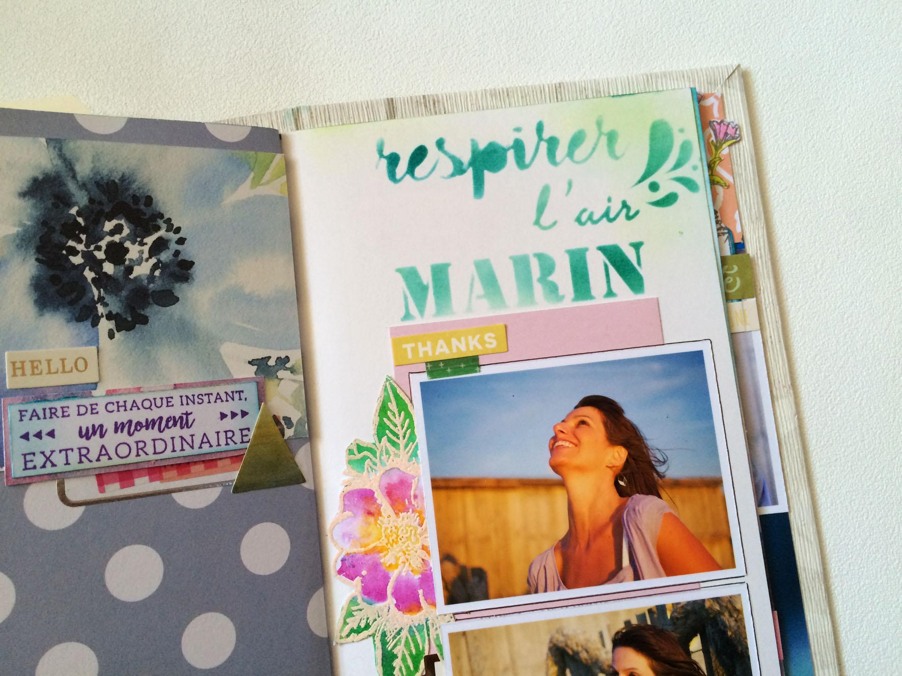 materiel scrapbooking suisse