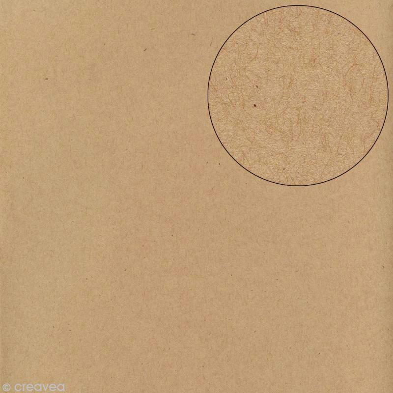 papier scrapbooking 30 cm
