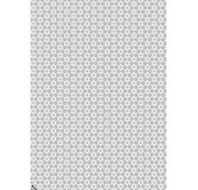 papier scrapbooking 50x70