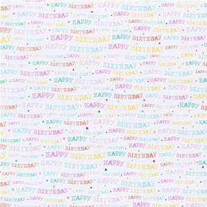 papier scrapbooking anniversaire