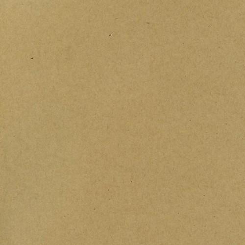 papier scrapbooking bazzill