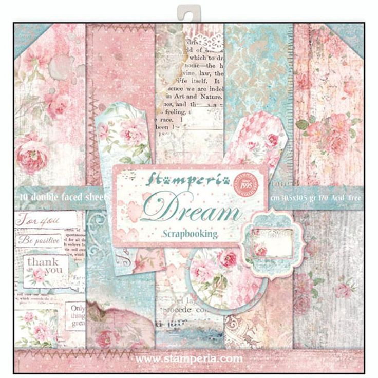 papier scrapbooking co to jest