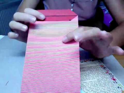 papier scrapbooking grand format
