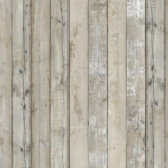 papier scrapbooking imitation bois