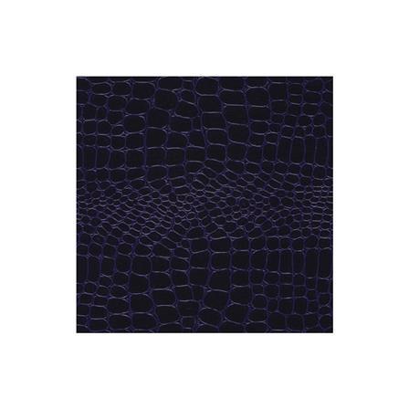 papier scrapbooking imitation cuir