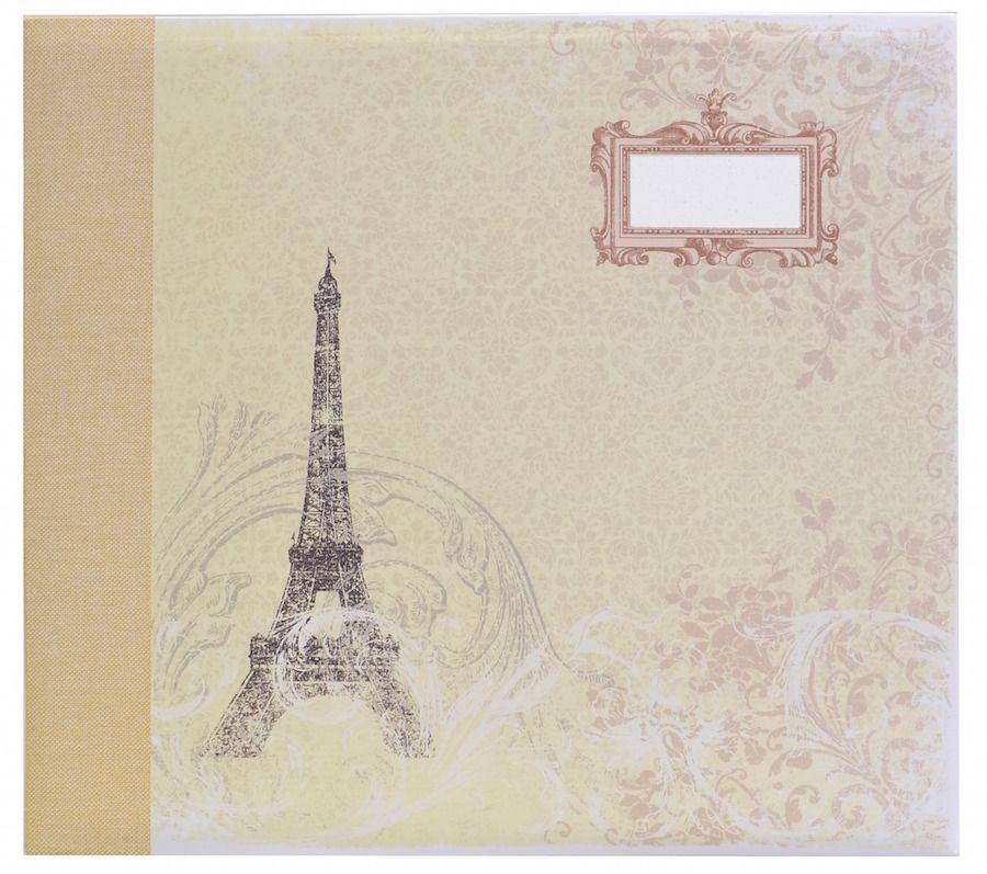 papier scrapbooking paris