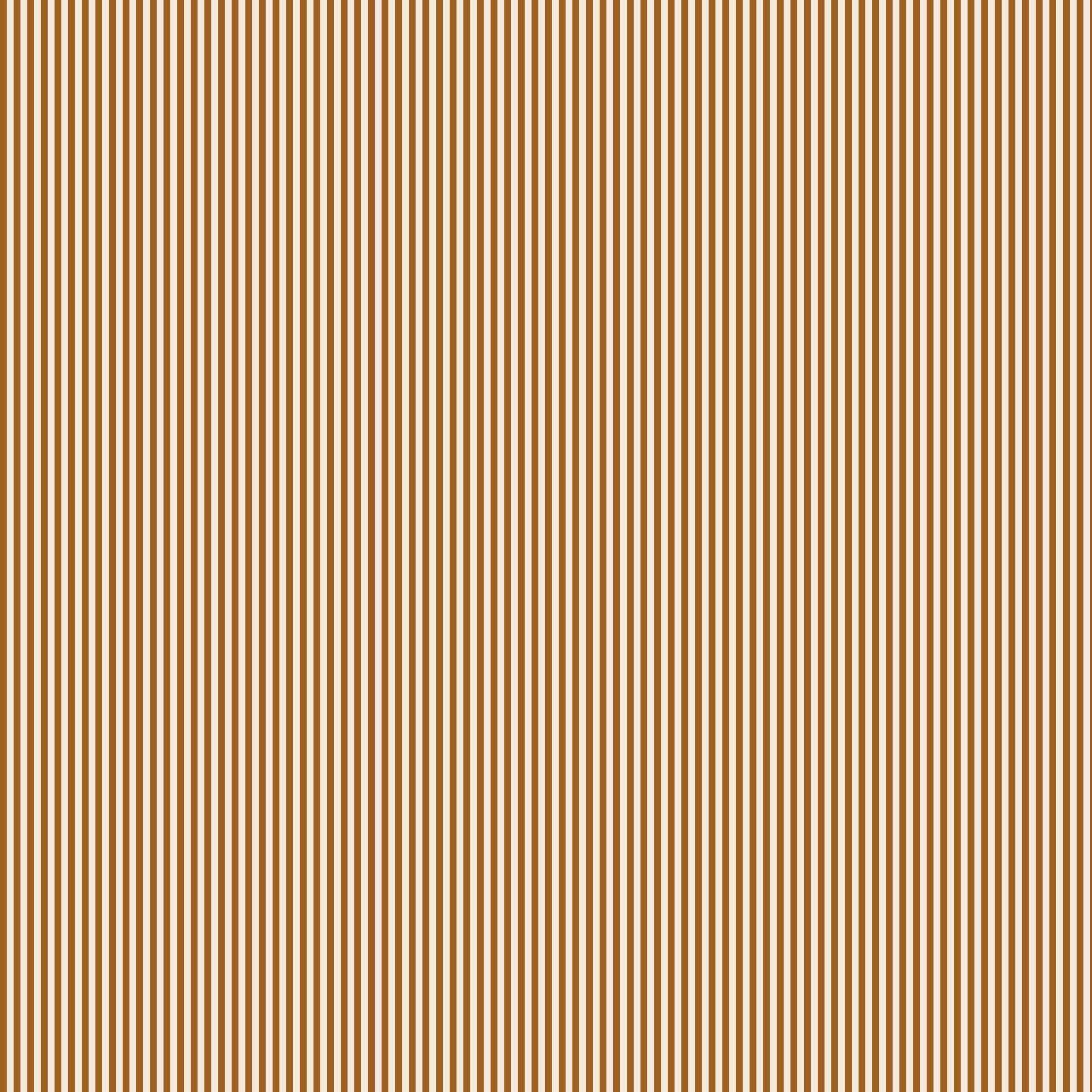 papier scrapbooking raye