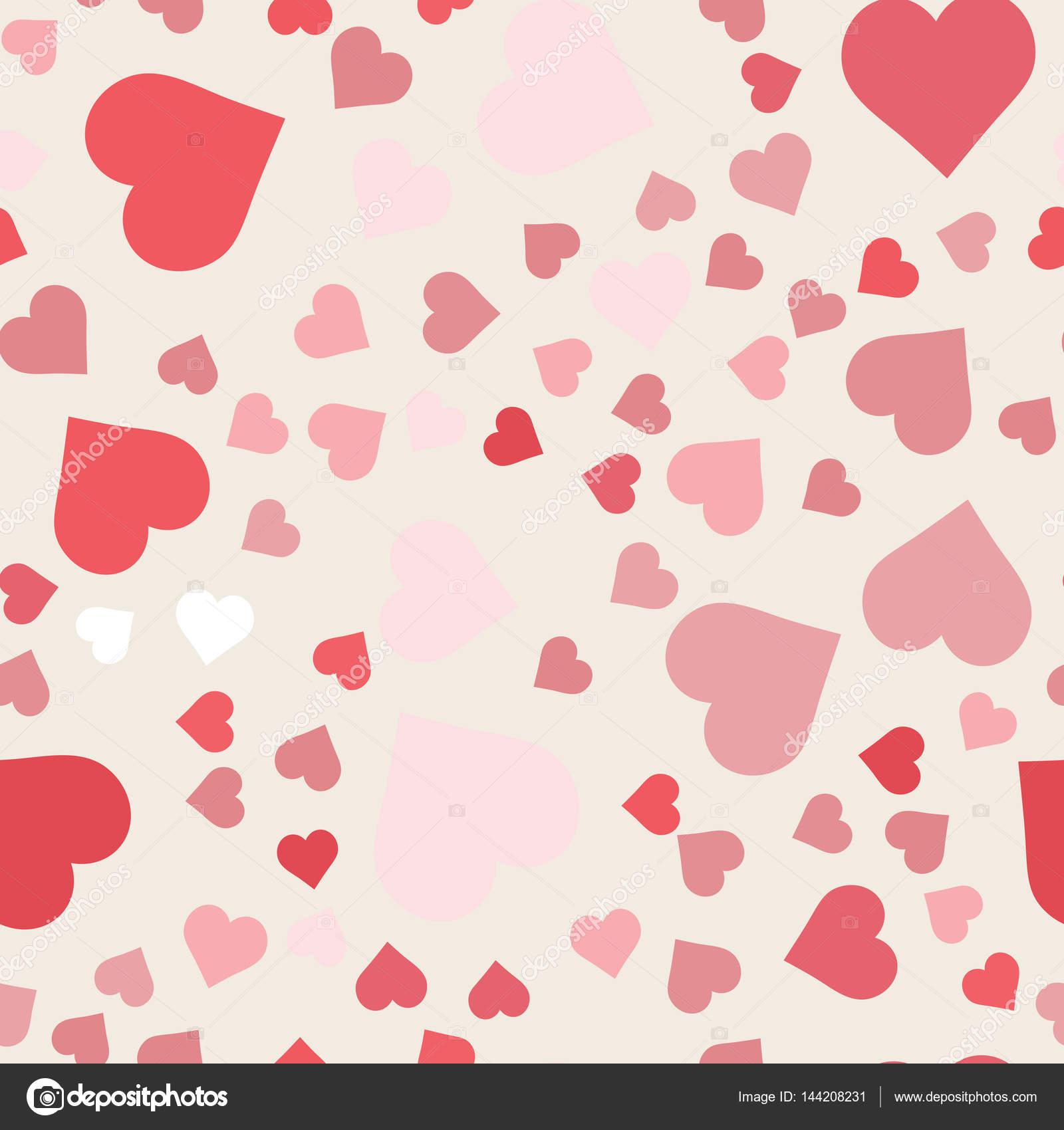 papier scrapbooking romantique