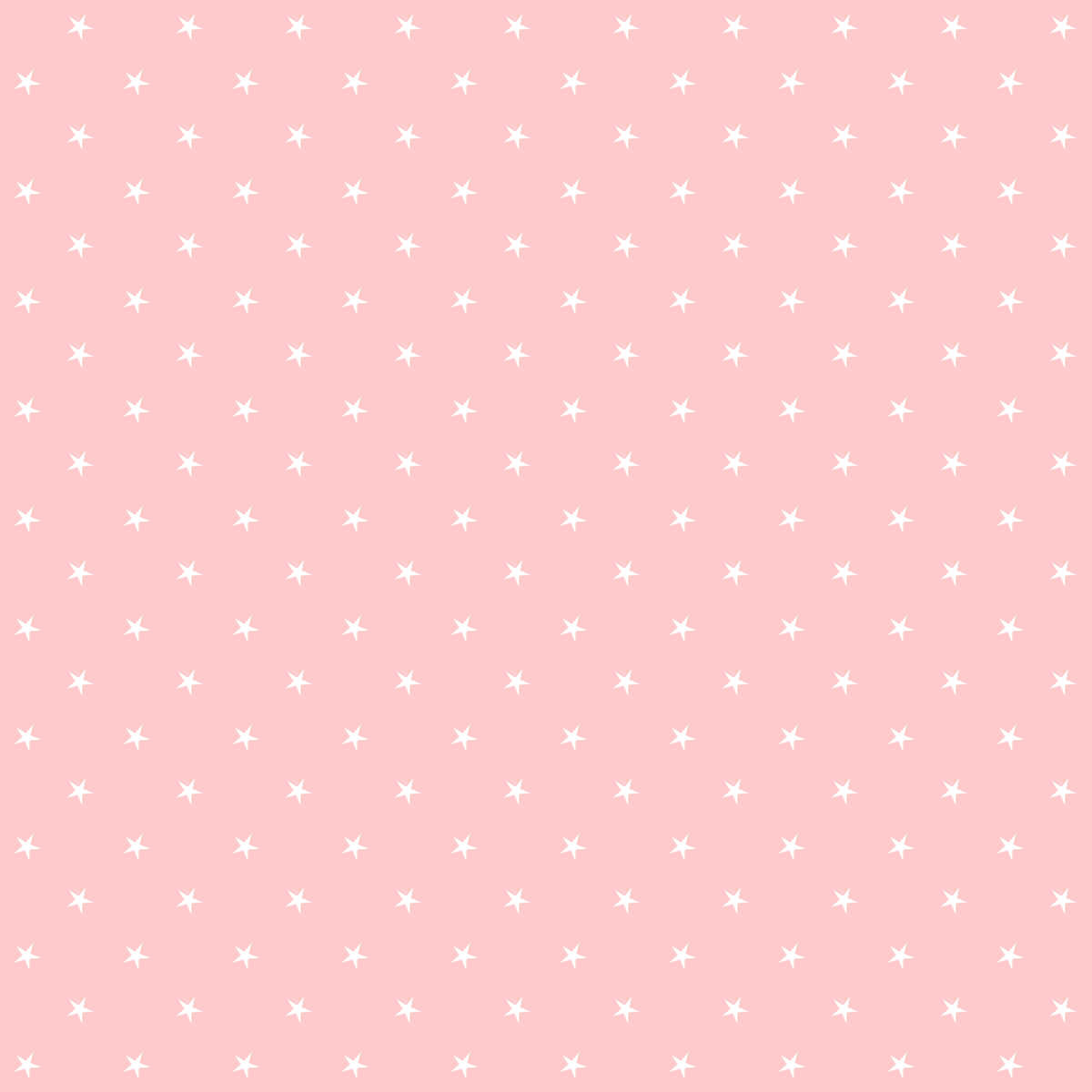 papier scrapbooking rose pale