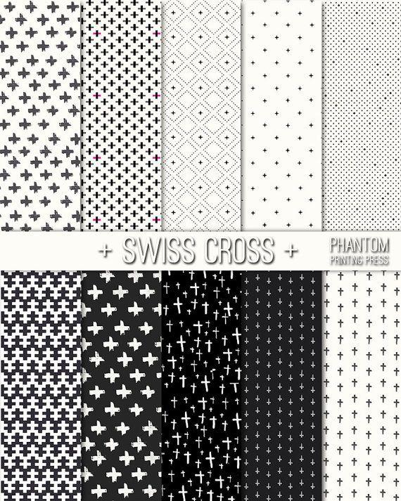 papier scrapbooking suisse