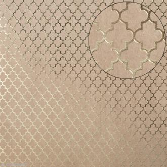 papier scrapbooking theme nature
