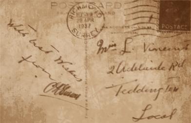 papier scrapbooking vintage a imprimer gratuit