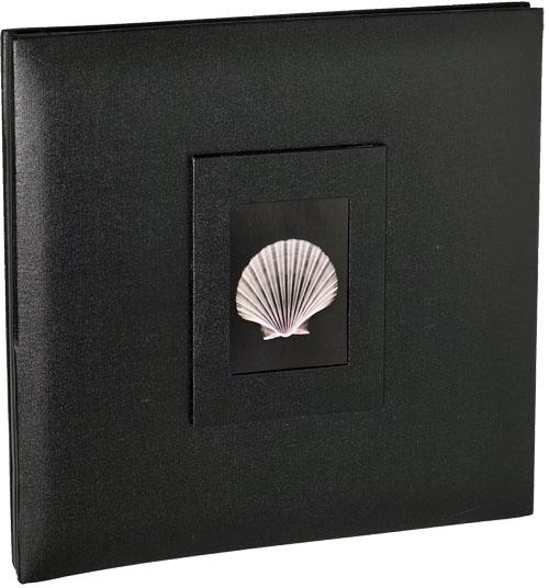 scrapbooking 12x12 albums