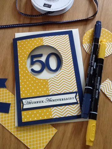 scrapbooking 50 ans homme