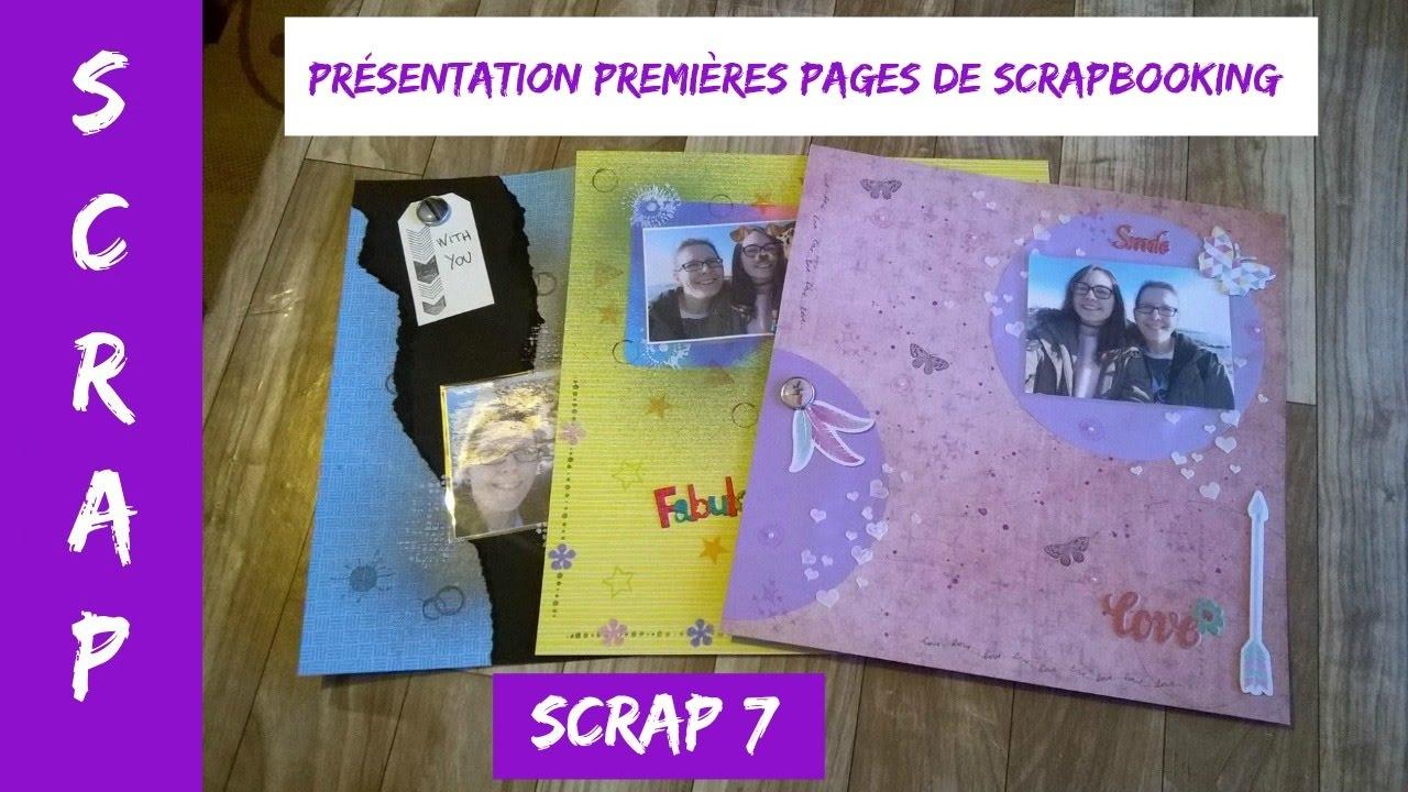 scrapbooking 7