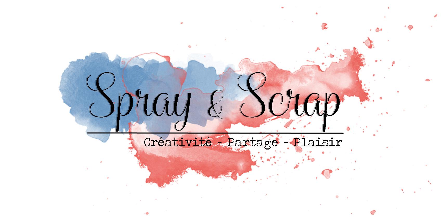scrapbooking e-shop