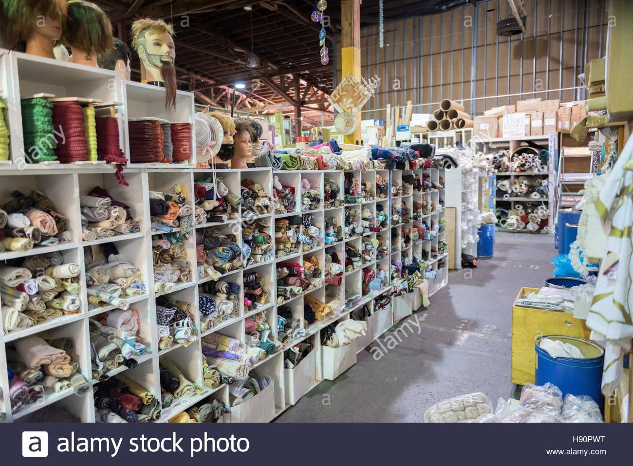 scrapbooking warehouse