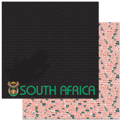 scrapbooking wholesalers south africa