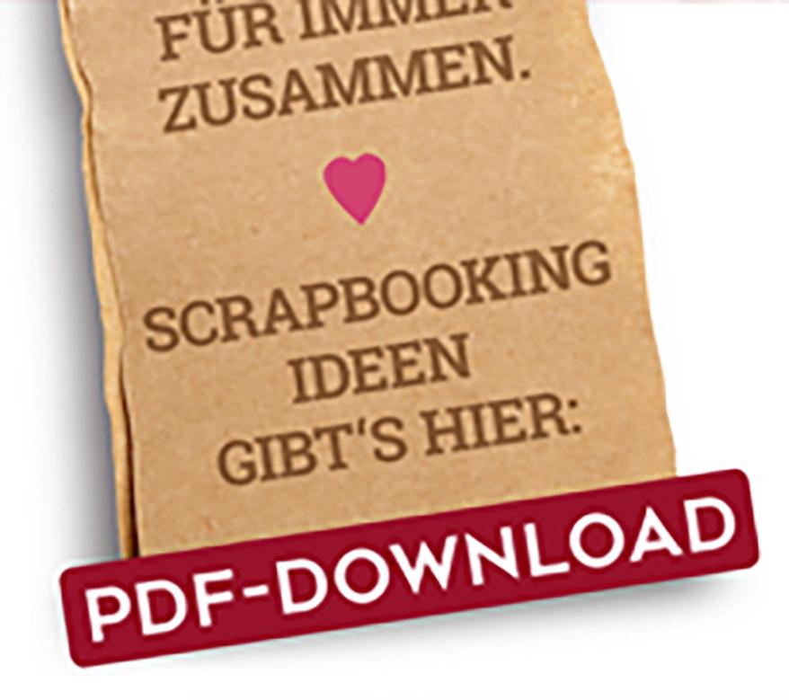 scrapbooking zubehor shop
