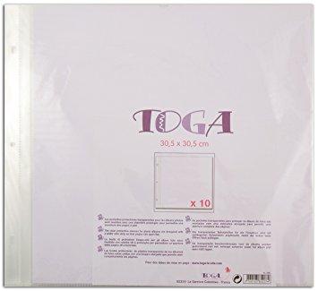 album scrapbooking 30 5x30 5