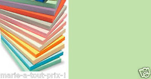 papier scrapbooking 80g