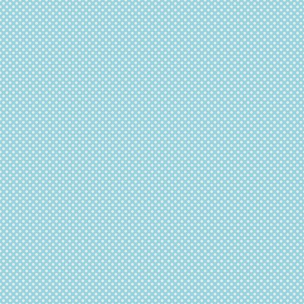 papier scrapbooking bleu turquoise