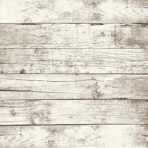 scrapbooking sur bois