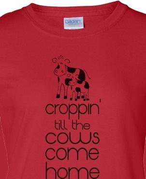 scrapbooking t shirts sayings